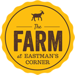 The Farm at Eastman's Corner