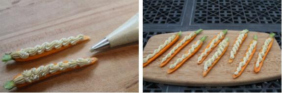 carrot-both