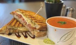 soupandsandwich